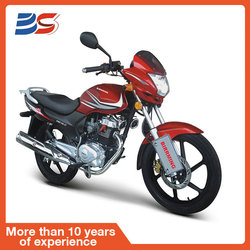 150cc Racing Adults Chinese New Motorcycle Sale