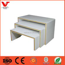 Trading & Supplier Of China Products acrylic cube holders