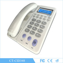 best quality telephone test set for customer testing usage