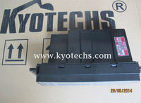 ZX200 ZX210 ZX240 ZX250 5037223050 5037223051 503722-3052 503722-3053 OEM air condition controller panel of ZEXEL 4426048