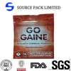 go gaine research chemical powder packaging bag for smoking use
