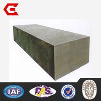 Latest product simple design customize stainless steel molds with competitive prices