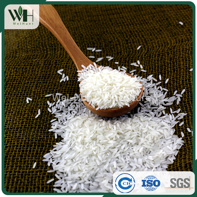 Cambodia good jasmine rice grains brand to dealers