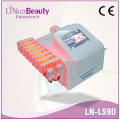 Import China products noninvasive lipo laser machine en alibaba