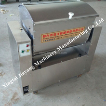 Dough mixer/commercial bread making machines