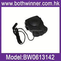 BW034 12V or 24V car heater fan