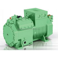 mycom refrigeration compressor