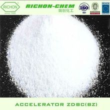 Accelerators for Rubber Industry Companies Looking for Agents in Africa Accelerator ZDBC BZ Powder