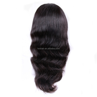 Wholesale cheap cosplay wig, real remy human hair wigs for black women,100% grey human hair wigs