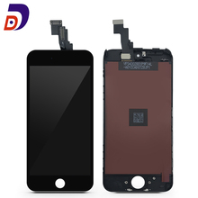 2017 New Tianma LCD For Apple iPhone 5C LCD Screen Black