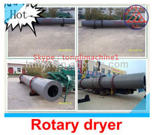 [CHINA]rotary steam tube dryer/charcoal machine equipment with quality assurance