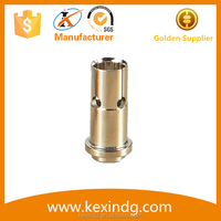 CNC Spindle collet chuck cutting tool holder routing machine drill tool rest insert head machine tool accessories