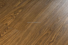 2mm 4''x36'' size pvc flooring plank for home fire proof