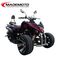 250cc modemoto hot legal factory price quad bike ATV have strong bility