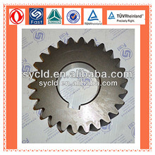 Transmission Gearbox Parts of the second shaft Fourth Gear DC6J90TC-140