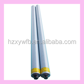 Dry SMT Stencil Roll/Automatic Printing Paper Roll