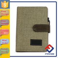 filing stationery products ring binder office filler loose leaf notebook