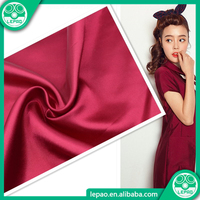 wholesale satin fabric,100% Polyestersatin fabric ,satin fabric low price