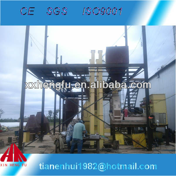 Cattle feed mill FACTORY DIRECT SALE