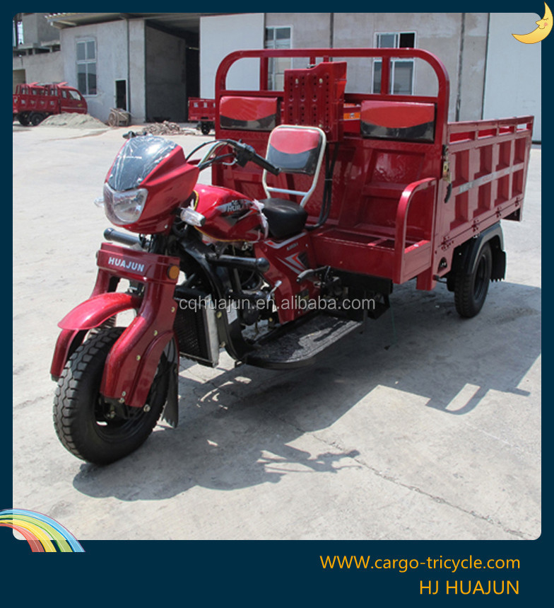 new arrival motorcycle trike kit