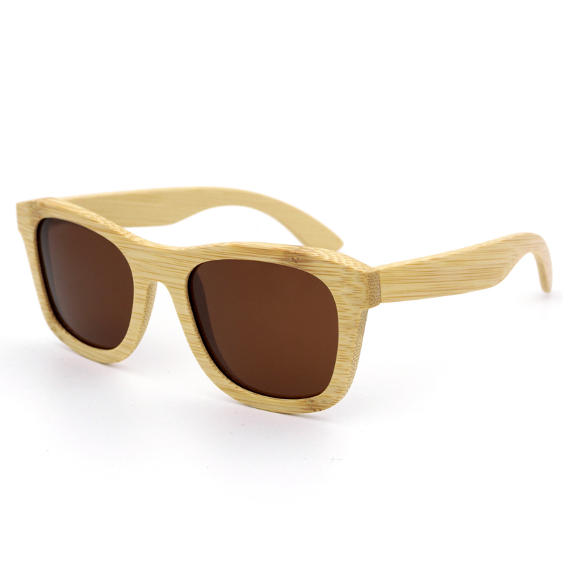 bamboo glasses (10).jpg