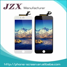 10% discount 4.7' LCD display For iphone6S touch screen