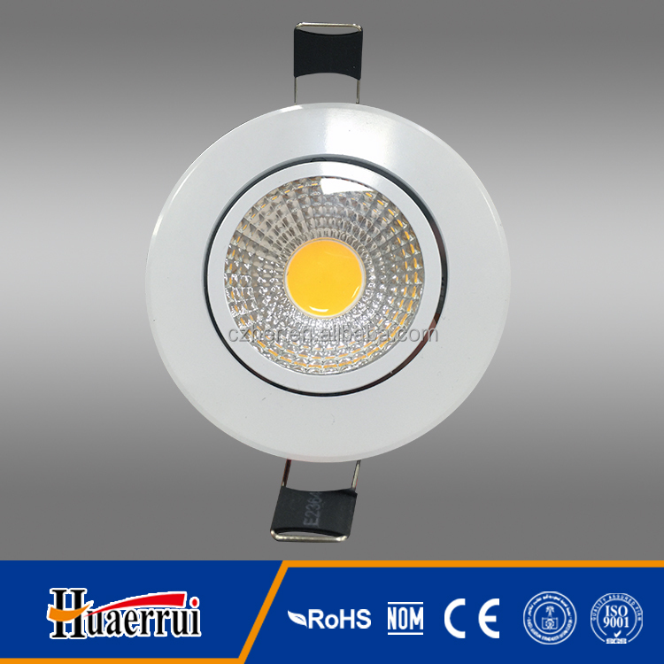 3w lamp china wholesale ceiling light square daylight led ceiling light