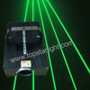 Christmas lights projector outdoor, multicolor rgb laser lights pointer factory wholesale