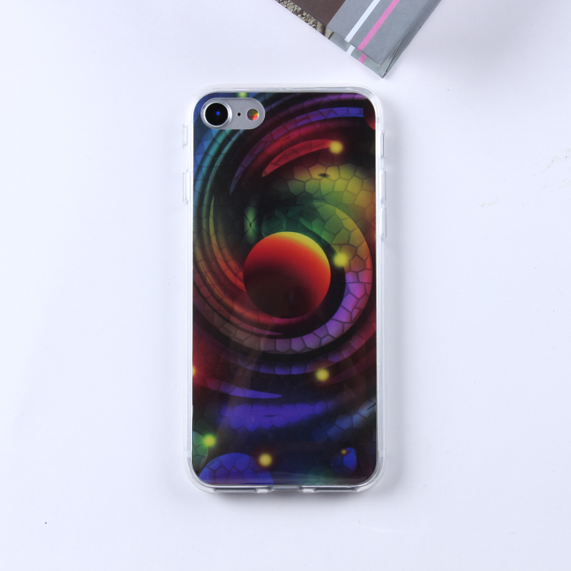 China supplier amazing quality cell phone case cover mobile accessories for Samsung s7 / s8