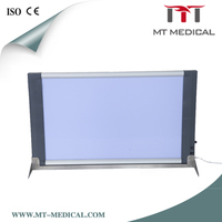 Wholesale Medical Negatoscope Film Viewer