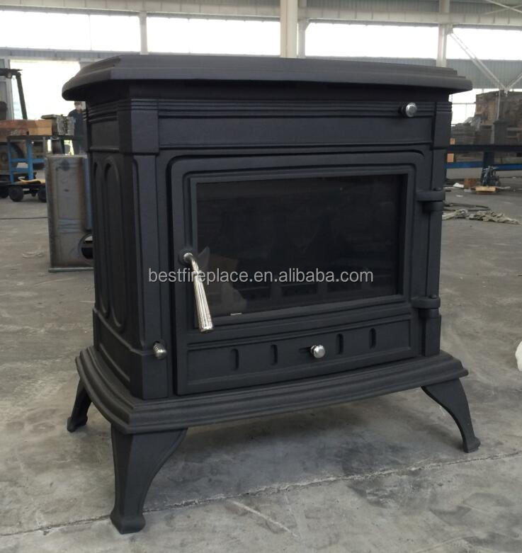 Wholesale Price Wood Burning Stove
