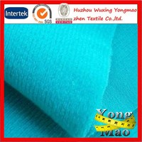 China Supplier auto Upholstery Fabric Wholesale