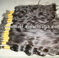 2013 hot sale factory wholesale cheap price high quality best selling brazilian hair