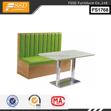 UK Canada restaurant tables and chairs booth seating