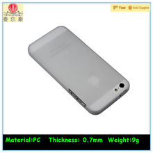3D sublimation mobile phone case for various models and brands