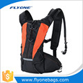 Bicycle water bag hydration pack sport bag hydration pack backpacks
