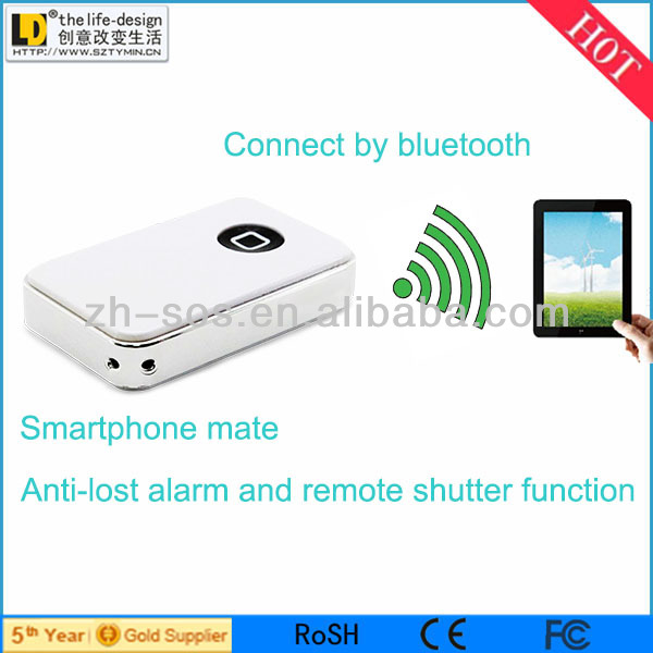 New product launch in china mobile phone accessory with photo