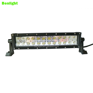 http://pic.chinawenben.com/upload/1_kr3bor22bd1axxqkj5k111do.jpg_fast delivery led light china 2016 new products 72w c r e es