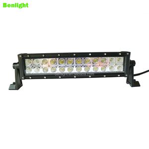 http://pic.chinawenben.com/upload/1_k7q1boqv7br8d7v8vqkakk2k.jpg_fast delivery led light china 2016 new products 72w c r e es