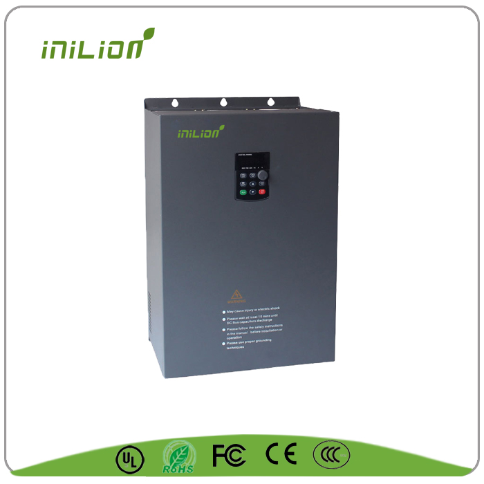 top technology frequency inverter Adjustable speed drive