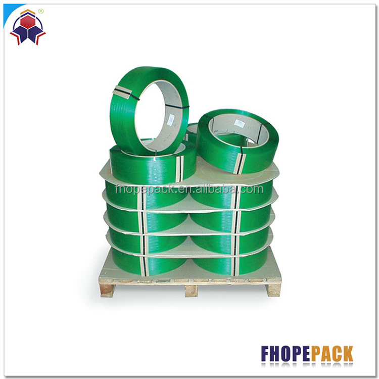Cost price customized pet band for cotton baling