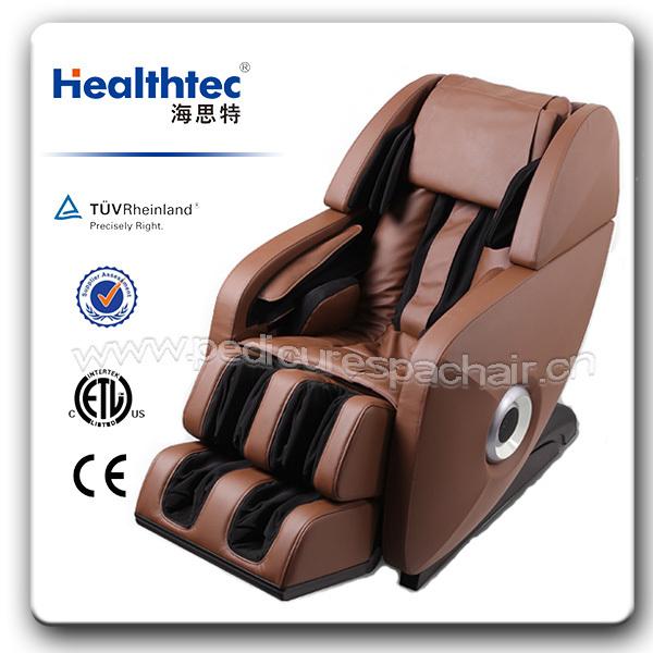 3d haunch feeling human touch massage chair buy human touch massage chair3d sitting human touch massage chairhuman touch massage chair product on