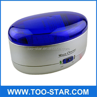2015 Fashion Electric Wave Cleaner Jewelry Cleaner