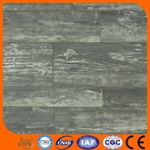12mm High Glossy Decorative Paper laminate flooring insulation