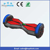high quality electric scooter adult big wheel scooter chinese scooter prices