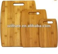 BK-038,Bamboo Cutting board,Bamboo board with cheapest price
