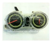 OEM Quality Motorcycle Meter, Titan150 for South America