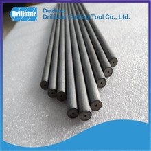 High Hardness Alloy Rod / Tungsten Round Pieces/ Carbide Tool Parts