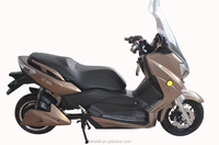 Fashion style high speed long range cheap adult electric motorcycle for sports for sale