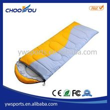 Low price new products adult kids sleeping bags with pillow